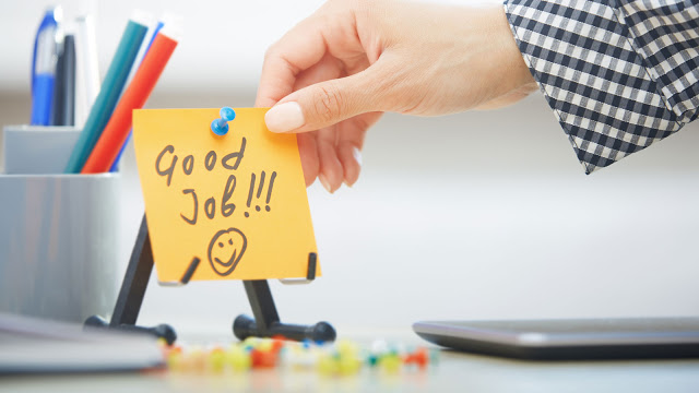 Building a Positive Company Culture – 3 Essentials that REALLY move the needle