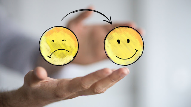 The best way to create a culture of feedback